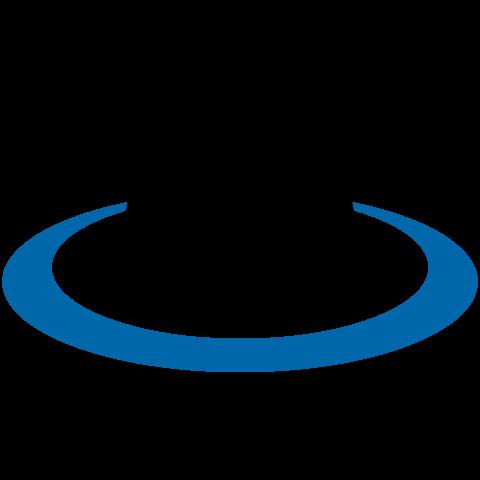 Logo3_mkv_256x256-1.svg